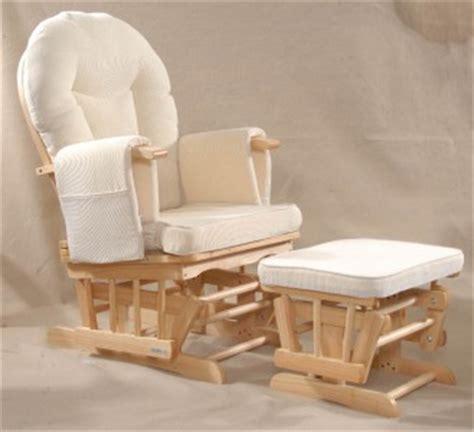 chaise d allaitement ikea serenity glider nursing maternity rocking chair