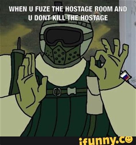R6 Memes - fuze r6 meme pictures to pin on pinterest pinsdaddy