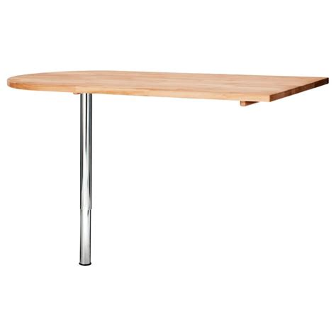 table haute mange debout ikea 1000 images about fold table on diy table cutting tables and hardware