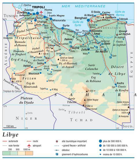 dictionnaire de cuisine larousse encyclopédie larousse en ligne libye