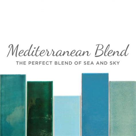 Blog  Pinterest  Mediterranean Decor, House And