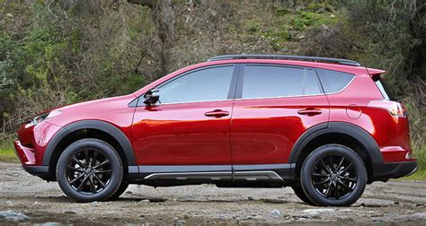 What Suv Gets The Best Mpg by The Most Fuel Efficient Suvs Consumer Reports