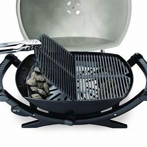 Mini Barbecue Electrique : comment allumer un barbecue ooreka ~ Dallasstarsshop.com Idées de Décoration