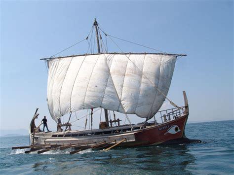 honda d 233 voile une bateau de l antiquite other dresses dressesss