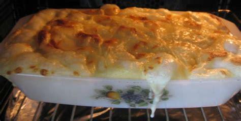 cuisine rapide et facile la cuisine facile de lilly dans ma bonjotte