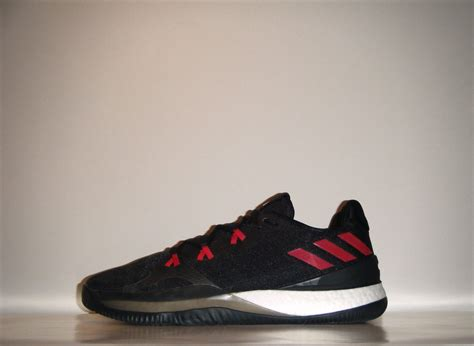 Check Out This Adidas Crazy Light Boost 2018 Sle