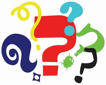 Clipart Question Clip Questions Marks Clipground