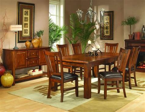 green dining room ideas 25 ideas for dining room decorating in yelow and green colors