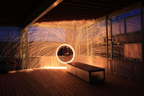 light painting photography tutorial picturecorrect