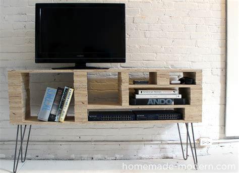floating tv stand best diy tv stand 10 doable designs bob vila