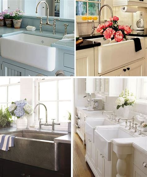 country kitchen sink ideas 14 best kitchen ideas images on kitchen ideas