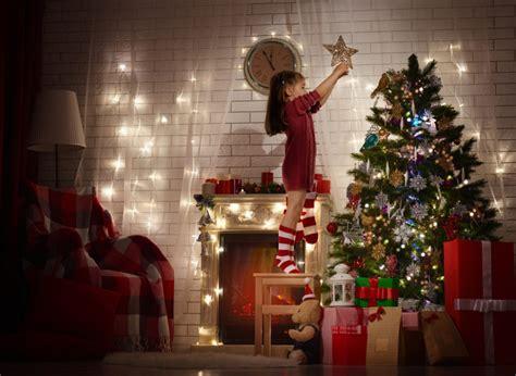 porque se pone el arbol de navidad 191 por qu 233 se pone una estrella en el 225 rbol de navidad 187 respuestas tips