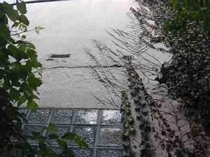 Reparation Fissure Facade Maison : r paration fissure en fa ade rosny sous bois 93110 ~ Premium-room.com Idées de Décoration