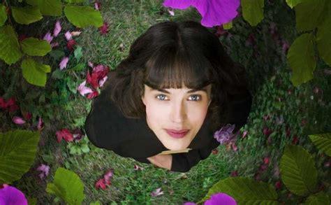Der Garten Trailer by Der Wunderbare Garten Der Brown Trailer Kritik