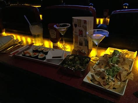 amc cuisine photo7 jpg picture of amc disney springs 24 with dine in theatres orlando tripadvisor