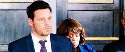 Meredith Alex Season Grey Gathers Popsugar Ep
