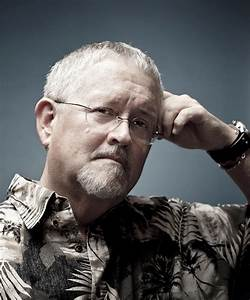 'Gatefather' brings Orson Scott Card's Mithermages series ...