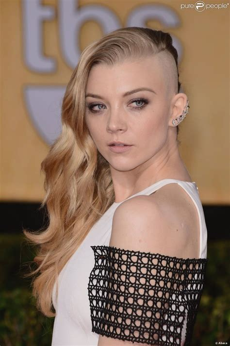 Matalie Dormer by Natalie Dormer Wallpapers Hd