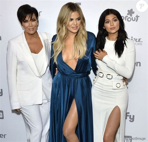 Kylie Jenner : Quand la bombe de 18 ans pique le maillot ...