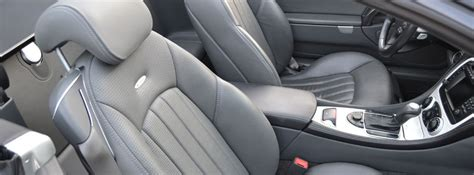 Upholstery In Orlando by Orlando Auto Upholstery And Upholstery Repair