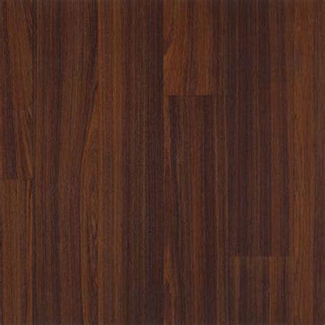 armstrong flooring bamboo armstrong natural sage bamboo vinyl flooring