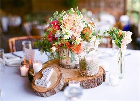 wedding decor wedding ideas lisawola unique rustic wedding Rustic