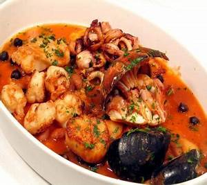 17 Best images about Zuppa de pesce on Pinterest | White ...