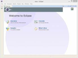 Eclipse Ide Download For Windows 10 64 Bit