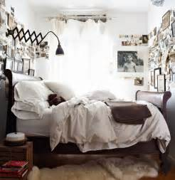 tiny bedroom ideas beautiful creative small bedroom design ideas collection