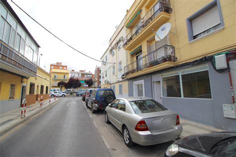local en calle castilla getafe inmobiliaria santofimia