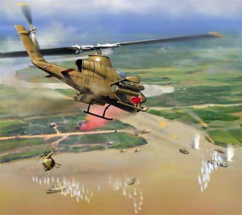 17 Best Images About Vietnam War Art On Pinterest