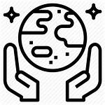 Icon Incident Management Earth Getdrawings