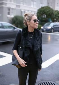 All Black | MEMORANDUM | NYC Fashion u0026 Lifestyle Blog for the Working Girl