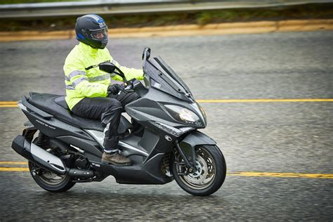 Kymco Xciting 400i Image by Kymco 400 Abs Motociclo Image Ideas