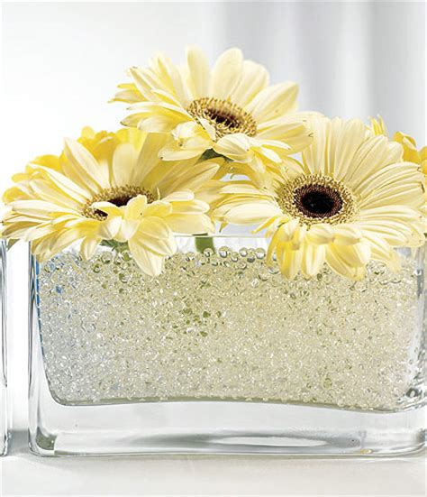 la boite de 1250 perles d eau pour d 233 coration florale d 233 coration de table