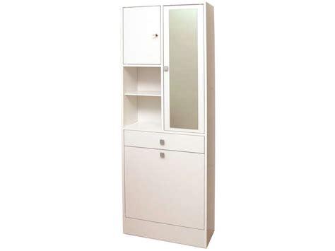 meuble d angle cuisine conforama meuble salle de bain conforama pas cher digpres