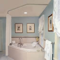 Shower Curtains Clawfoot Tubs Image