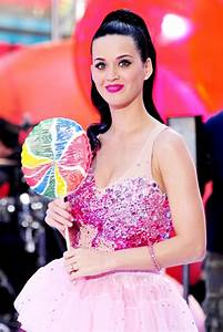 katy perry candy dress | Katy Perry Costume Ideas ...