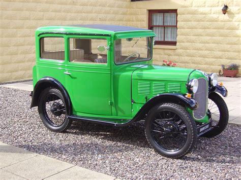 Dixi 315 Ps Da 1 Bmw Historic Motor Club