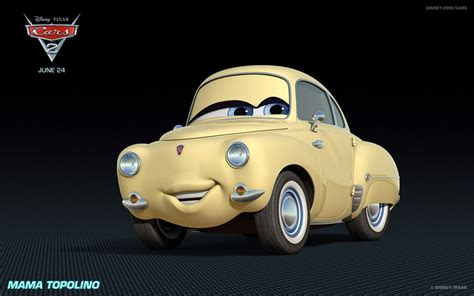 cars characters cars 2 movie characters 2015 best auto reviews