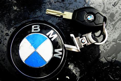 Lost Keys To Bmw Vehicles
