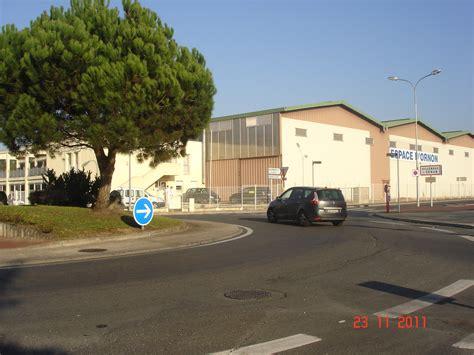 Re D Accès Villenave D Ornon Associations 187 Tennis Club Villenavais 187 Coordonn 195 169 Es Du Club Et Plan D Acc 195 168 S