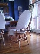 Dining Chair Cushions With Skirt by Pin By Julie Beasley On Upholstery Pinterest