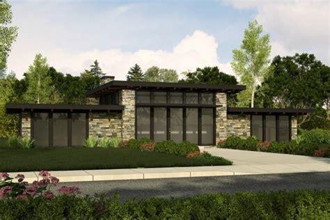 Home Design Diamonds : Modern Contemporary House Plans