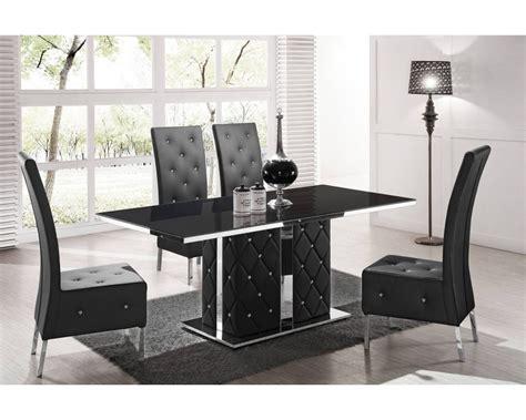 table et chaises salle à manger table et chaises de salle a manger design