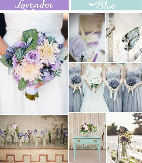 shabby chic wedding colors 110 best images about purple wedding colors on pinterest purple wedding colors purple wedding