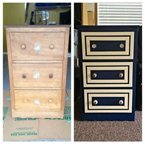 before and after furniture makeovers furniture makeover before after done by miss lara elliott latsha and me flipping