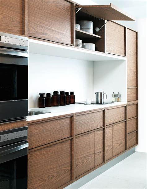 cuisines bois photos cuisine bois la preuve que les cuisines en bois
