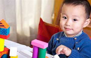 7 ways on how to test if your child is a genius - KooBits