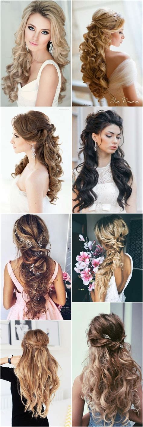 casual braided hairstyles ideas  pinterest